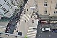 Crossing Rotenturmstraße - Lichtensteg, Vienna.jpg