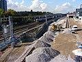 Crossrail-track 03.JPG