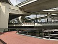 Crossroads of South-North Elevated Road and Yanan Elevated Road.jpg