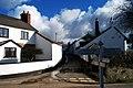Crossway, Littleham - geograph.org.uk - 701158.jpg