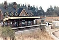Crowthorne Railway Station.jpg