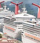 CruiseShipsStThomas (Carnival Triumph).jpg
