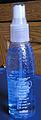 Crystal Blue Waters Splash (6881925330).jpg