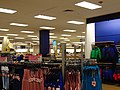 Crystal Mall, Waterford, CT 30.jpg