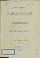 Cuadros sociales o pequeñas novelas, 1878.pdf
