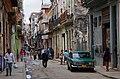 Cuba 2013-02-01 (8615903328).jpg