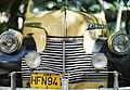 Cuba Libre (6792128162).jpg