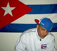 asi yo soy zaturno feat cuban link zay