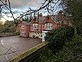 Cuckney School, School Lane, Cuckney (2).jpg