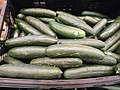 Cucumbers in a bin.jpg