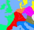 Cultures, 1200 BC.PNG