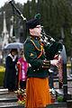 Cumman na mBan- Glasnevin Cemetery Dublin (13597938823).jpg