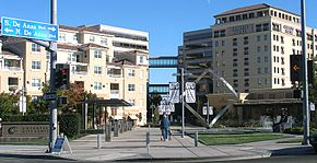 Cupertino City Center.jpg