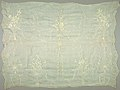 Curtain Panel (France), 1800–1850 (CH 18390443).jpg