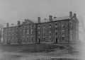 Cushing Hall 1895.png