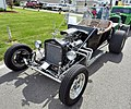 Custonized Model T Ford (6249082841).jpg