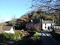 Cwm, Llandudoch-St Dogmaels - geograph.org.uk - 329127.jpg