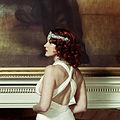 Cynthia Von Buhler profile by Maxine Nienow.jpg