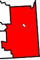 CypressMedicineHat electoral district 2010.jpg