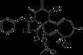 Cytochalasin H.png