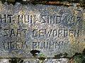 Czarne, cmentarz nr 53 (14).JPG