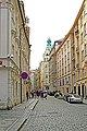 Czech-03847 - Street Scene (33020645365).jpg