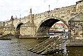 Czech-03945 - Charles Bridge Ice Guard (32639313060).jpg