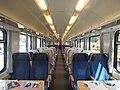Czech Raildays 2013, Bdmpee233 ČD (05).jpg
