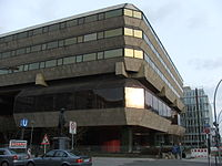 Czech embassy berlin 6453.JPG
