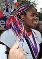 Défilé médaillés français JO 2012.jpg