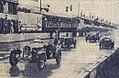 Départ des 24 Heures du Mans 1935 - 2.jpg