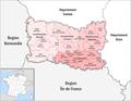 Département Oise Arrondissement Kantone 2017.png