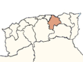 Département de Sétif 1962.PNG