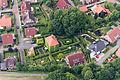 Dülmen, Haus Osthoff -- 2014 -- 8069.jpg