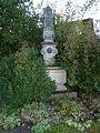 Dürnbach MünchnerStr131 Brunnen 001 201509 485.JPG
