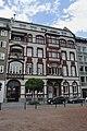 Düsseldorf (DerHexer) 2010-08-13 095.jpg