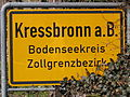 D-BW-Kressbronn aB - Ortsschild mit 'Zollgrenzbezirk'.jpg
