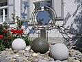 D-BW-Neukirch-Rathaus-Brunnen.jpg