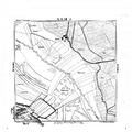 D-BW-SIG-Ostrach - Kartenblatt SO LII 19 von 1845.png