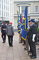 D-Day commemoration Saint Helier Jersey 6 June 2012 08.jpg