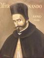 D. Fernando da Guerra.png