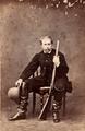 D. Luís I - Cesare Bernieri, 1865.png