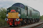 D212 Midland Railway Centre (2).jpg