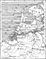 D389-b- N° 382. Les Sept Provinces Unies. - liv3-ch12.png