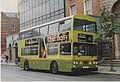 D721 September 1991 Burgh Quay - Flickr - D464-Darren Hall.jpg