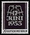 DBPB 1953 110 17.Juni.jpg