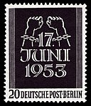 DBPB 1953 110 17.Juni