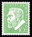 DBP 1955 209 Oskar von Miller.jpg
