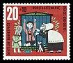 DBP 1961 371 Wohlfahrt Hänsel und Gretel.jpg