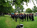 DDS Tambourkorps Folkeparken.jpg